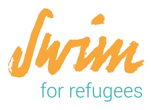 Swim for Refugees